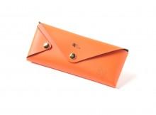 kiruna-PEN CASE - Orange