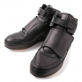 Hender Scheme-manual industrial products 06 - Black