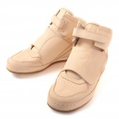 Hender Scheme-manual industrial products 06 - Natural