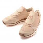 Hender Scheme-manual industrial products 09 - Natural