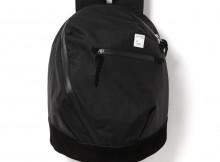 kiruna-P-BAG 3 - BEATTEX - Black : Black