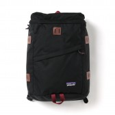 patagonia-Toromiro Pack 22L - Black