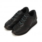 Hender Scheme-manual industrial products 08 - Black
