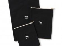 COW BOOKS-3packs - Black.jpg