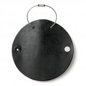 Hender Scheme-circle - Black