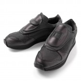 Hender Scheme-manual industrial products 09 - Black
