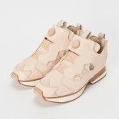Hender Scheme-manual industrial products 15 - Natural