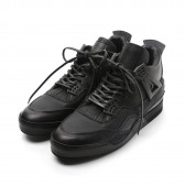 Hender Scheme-manual industrial products 10 - Black