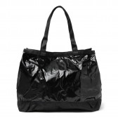 patagonia-Light Weight Black Hole Gear Tote - Black