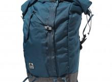 Klattermusen-Ratatosk Backpack 30L - Dark Blueberry