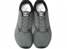 N.HOOLYWOOD-971-SE01 pieces New Balance Fresh Foam Zante v3 - Khaki