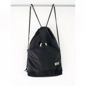BACH-Commuter Light - Black : Black