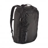 patagonia-Tres Pack 25L - Black