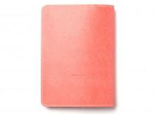 Hender Scheme-toco book cover3