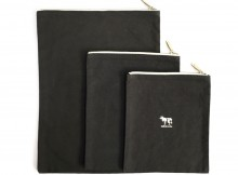 COW BOOKS-3packs - Green