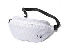 F:CE.-XPAC WEIST - White