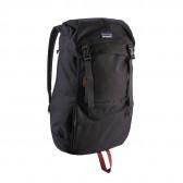 patagonia-Arbor Grande Pack 32L - Black