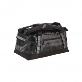 patagonia-Black Hole Duffel 45L - Black