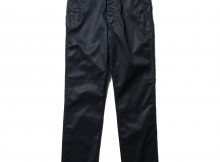 SASSAFRAS-SPRAYER PANTS - West Point - Navy