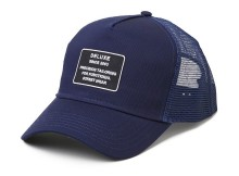 DELUXE CLOTHING-KANSAS - Navy