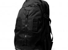 F:CE.-950 TRAVEL BP - Black
