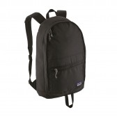 patagonia-Arbor Day Pack 20L - Black
