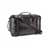 patagonia-Black Hole MLC 45L - Black