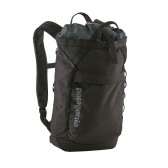 patagonia-Linked Pack 18L - Black