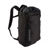 patagonia-Linked Pack 28L - Black