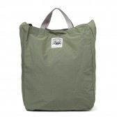 Mt.RAINIER DESIGN-ORIGINAL REVERSIBLE ACCESS PACK - Olive