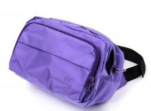 F:CE.-RN HIP - Purple × Black