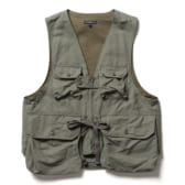 ENGINEERED-GARMENTS-Game-Vest-Double-Cloth-Olive-168x168