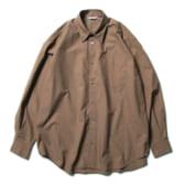 FUJITO-BS-Shirt-Burgundy-Check-168x168