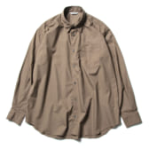 FUJITO-BS-Shirt-Khaki-168x168
