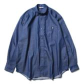 FUJITO-BS-Stand-Collar-Shirt-Indigo-168x168