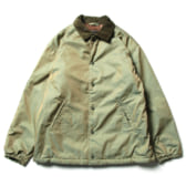 ENGINEERED-GARMENTS-Ground-Jacket-PC-Iridescent-Twill-Olive-168x168