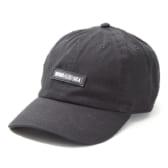 WIND-AND-SEA-WDS-CAP-Black-168x168