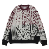 C.E-CAV-EMPT-AT-THE-DOOR-LINKED-KNIT-168x168
