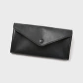 Hender-Scheme-long-wallet-Black-168x168