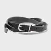 Hender-Scheme-tail-belt-Black-168x168