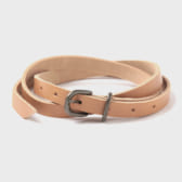 Hender-Scheme-tail-belt-Natural-168x168