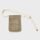Hender-Scheme-waist-belt-bag-Beige-168x168