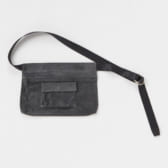 Hender-Scheme-waist-belt-bag-wide-Dark-Gray-168x168
