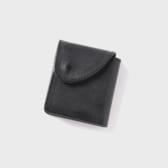 Hender-Scheme-wallet-Black-168x168