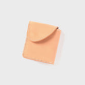 Hender-Scheme-wallet-Natural-168x168