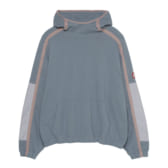 C.E-CAV-EMPT-TAPED-LIGHT-HOODY-Grey-168x168