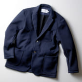 CURLY-TRACK-JACKET-168x168