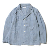 ENGINEERED-GARMENTS-Bedford-Jacket-Upcycled-Chambray-Blue-168x168