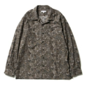 ENGINEERED-GARMENTS-Classic-Shirt-Paisley-Print-BlackBrown-168x168