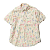 ENGINEERED-GARMENTS-Popover-BD-Shirt-Floral-St.-Print-Yellow-168x168
